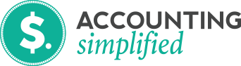 AccountingSimplified
